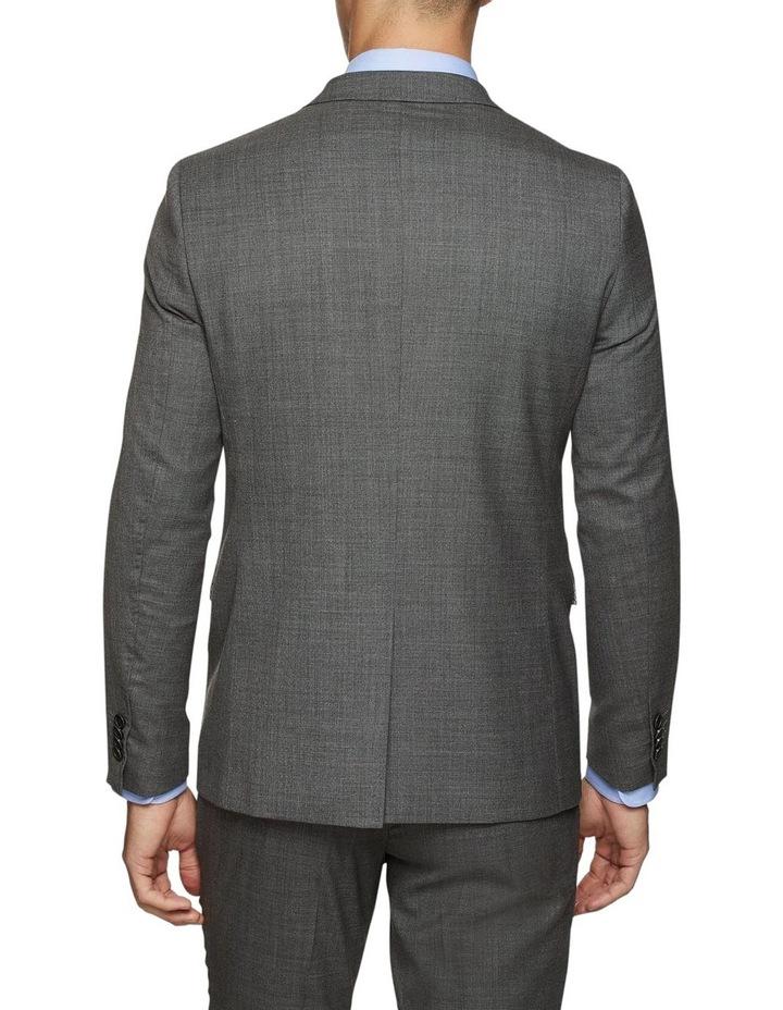 Auden Wool Stretch Suit Jacket image 3