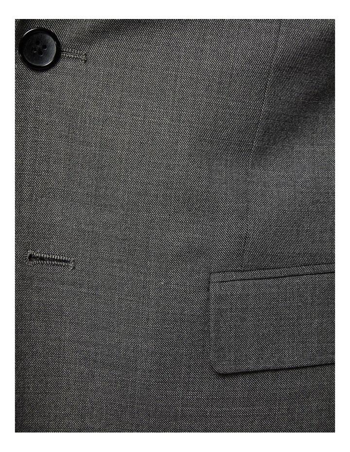 Auden Wool Stretch Suit Jacket image 5