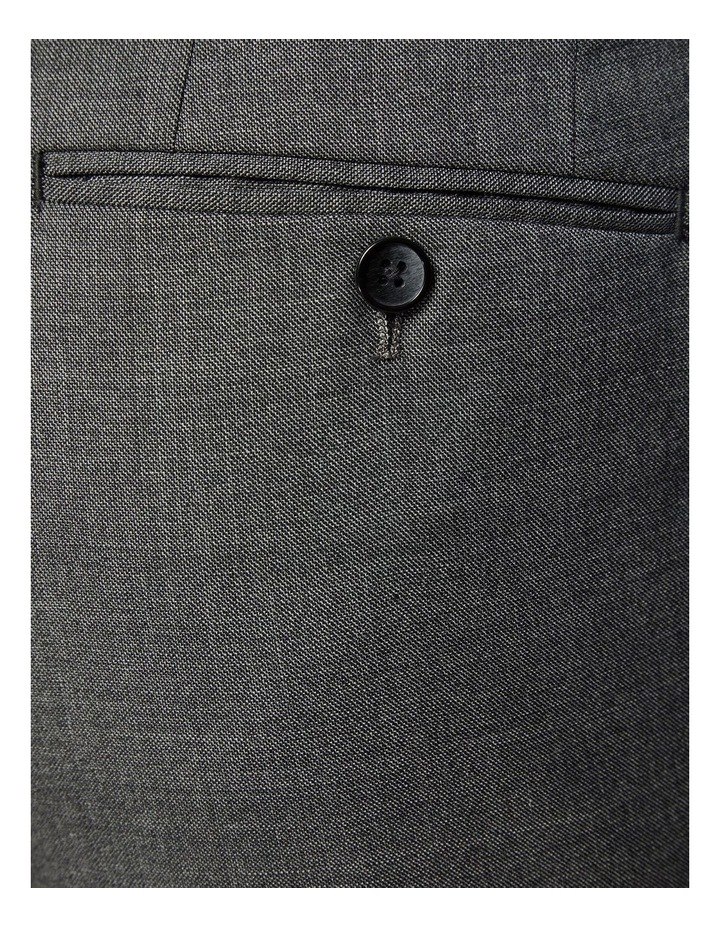 Auden Wool Stretch Suit Trousers image 5