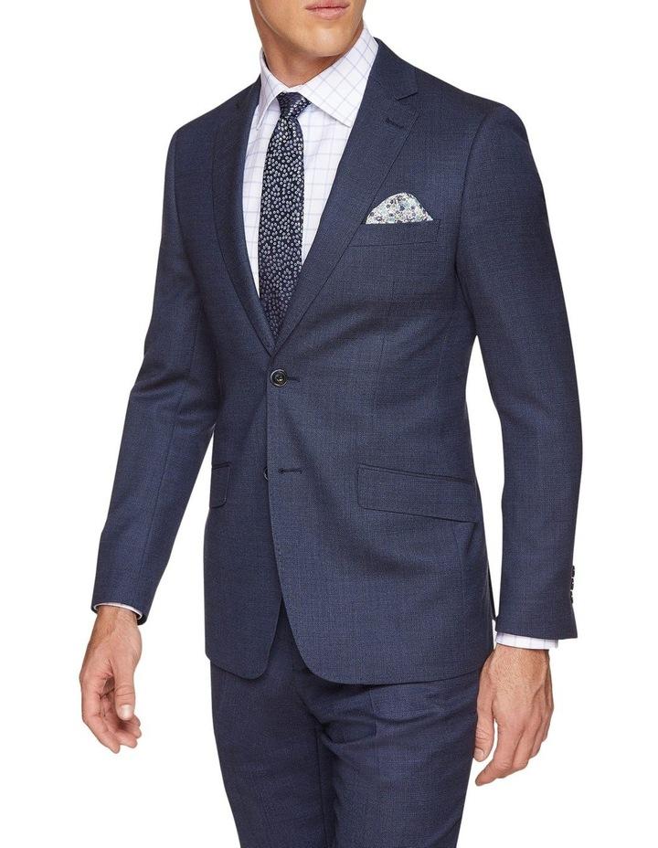 New Hopkins Wool Suit Jacket image 2