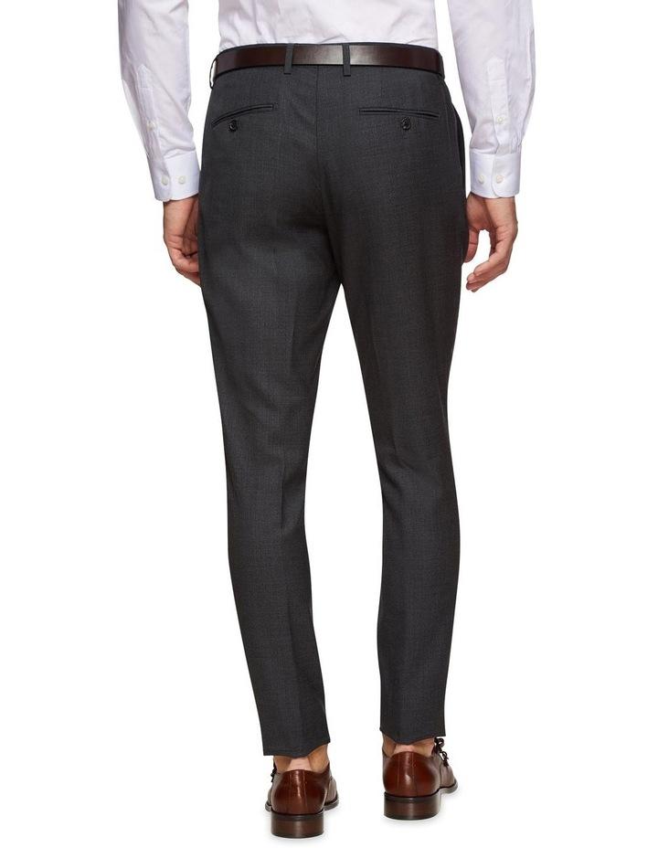 Auden Wool Suit Trousers image 2