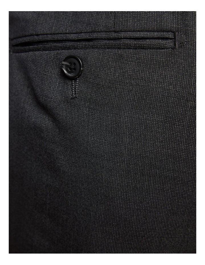 Auden Wool Suit Trousers image 5