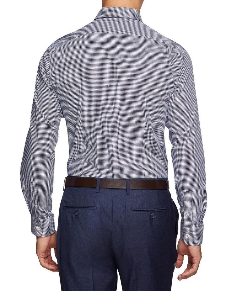 Beckton Houndstooth Shirt P image 3