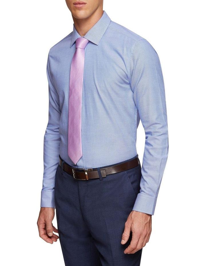 Beckton Dobby Shirt P image 2