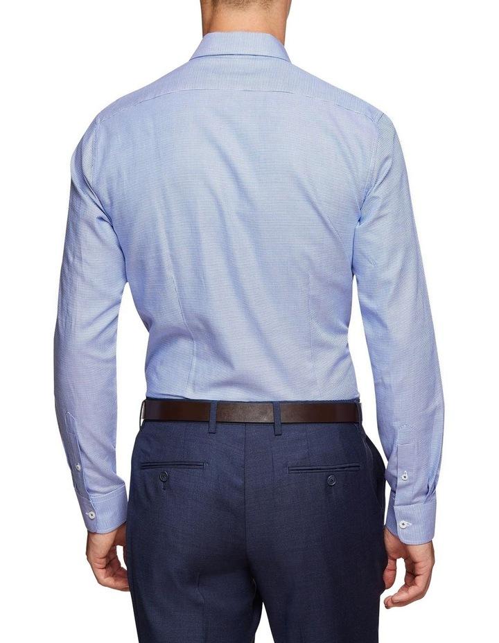 Beckton Dobby Shirt P image 3