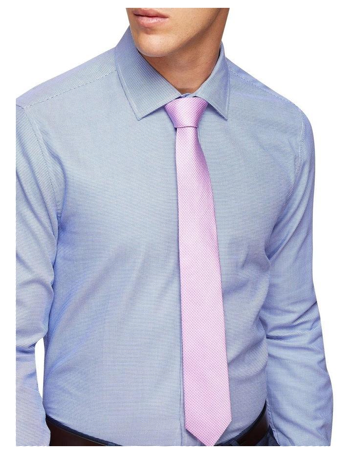 Beckton Dobby Shirt P image 4