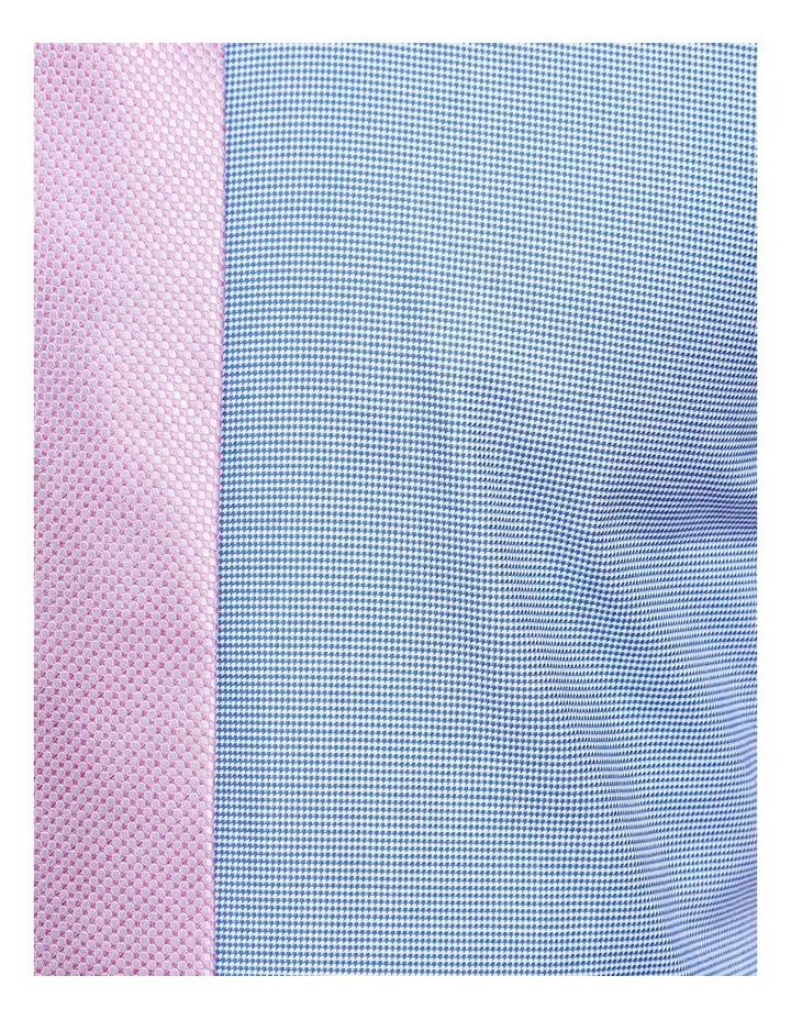 Beckton Dobby Shirt P image 6
