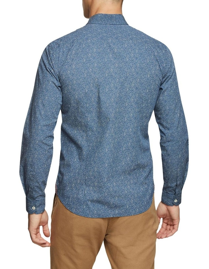 Stratton Printed Shirt image 3