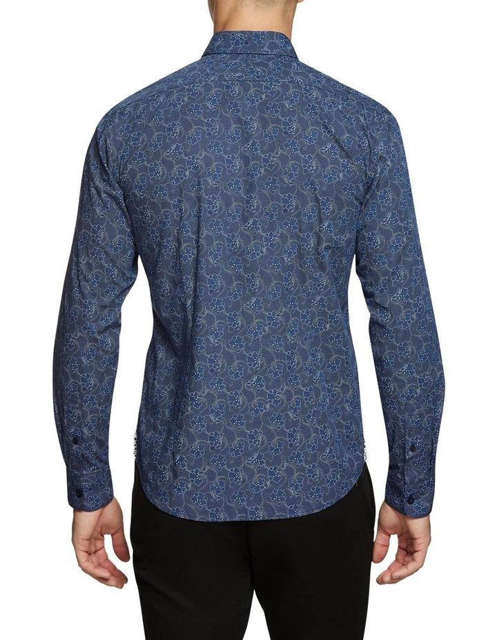 Kenton Printed Shirt image 3