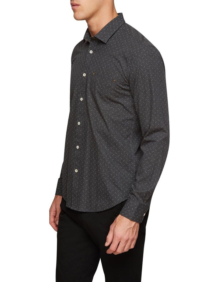 Kenton Printed Shirt image 2