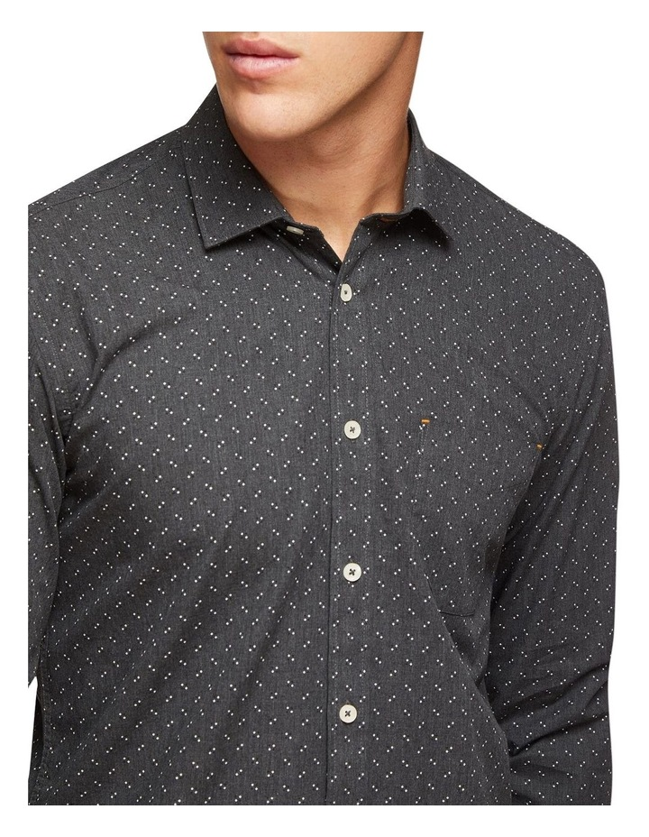 Kenton Printed Shirt image 4