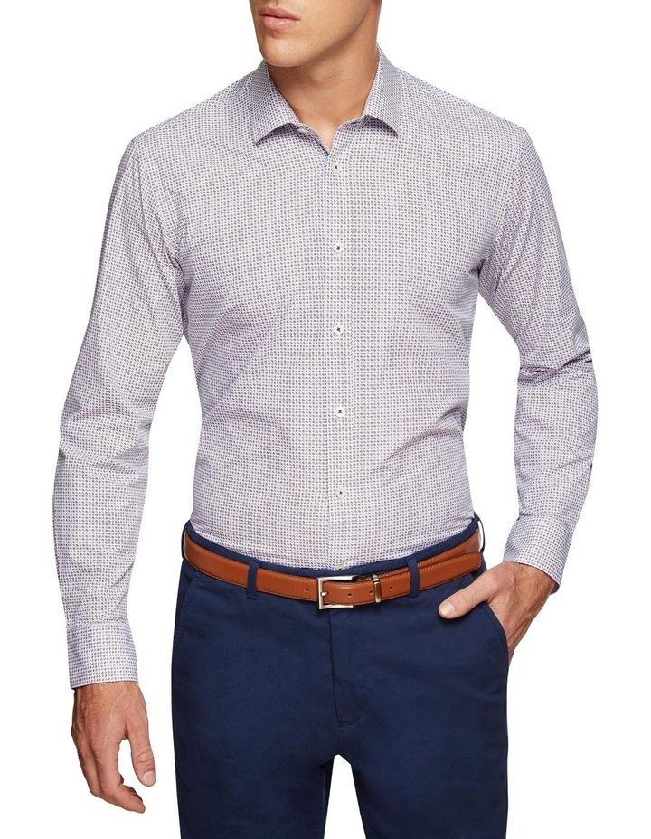 Kenton Printed Shirt P image 1