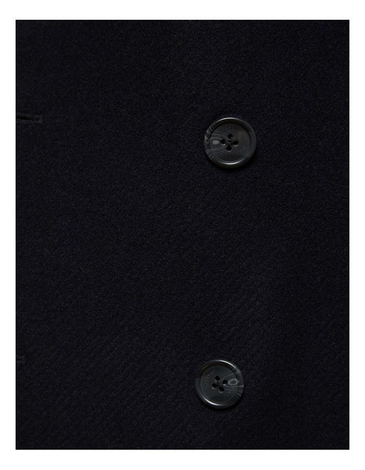 Henry Pea Coat image 6