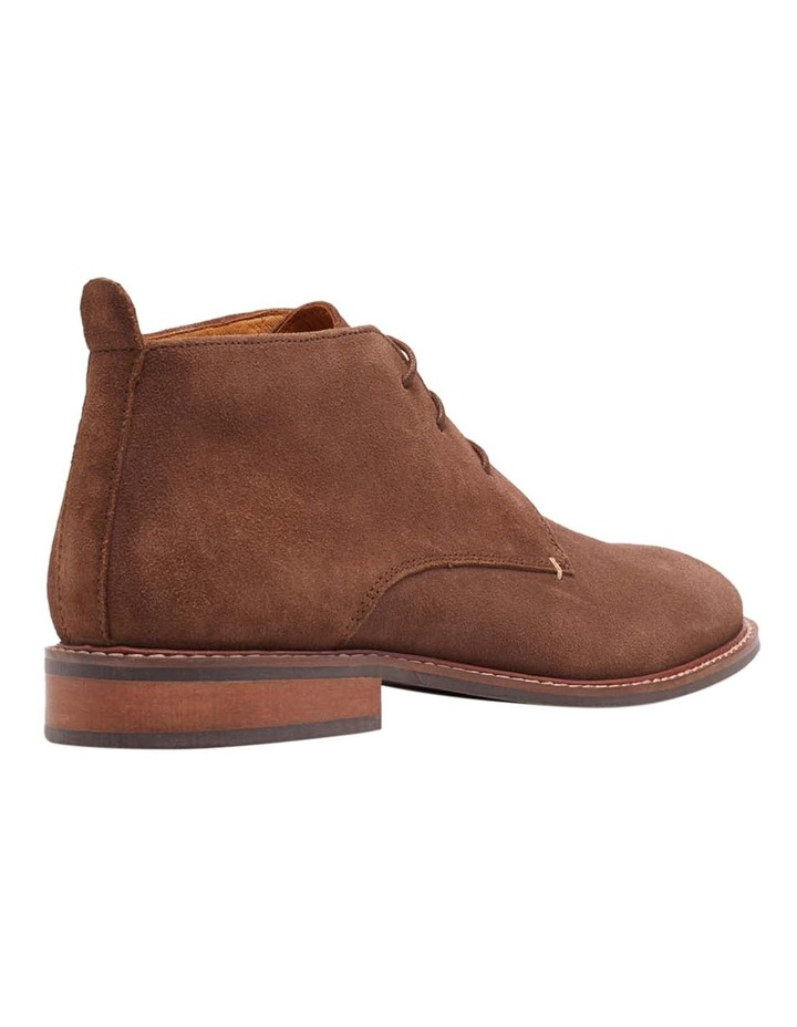 Kaidan Suede Leather Boot image 3