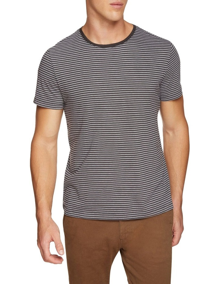 Lewis Striped T-Shirt image 1