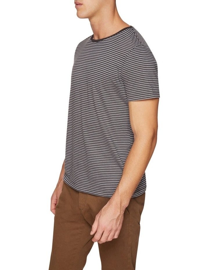 Lewis Striped T-Shirt image 2