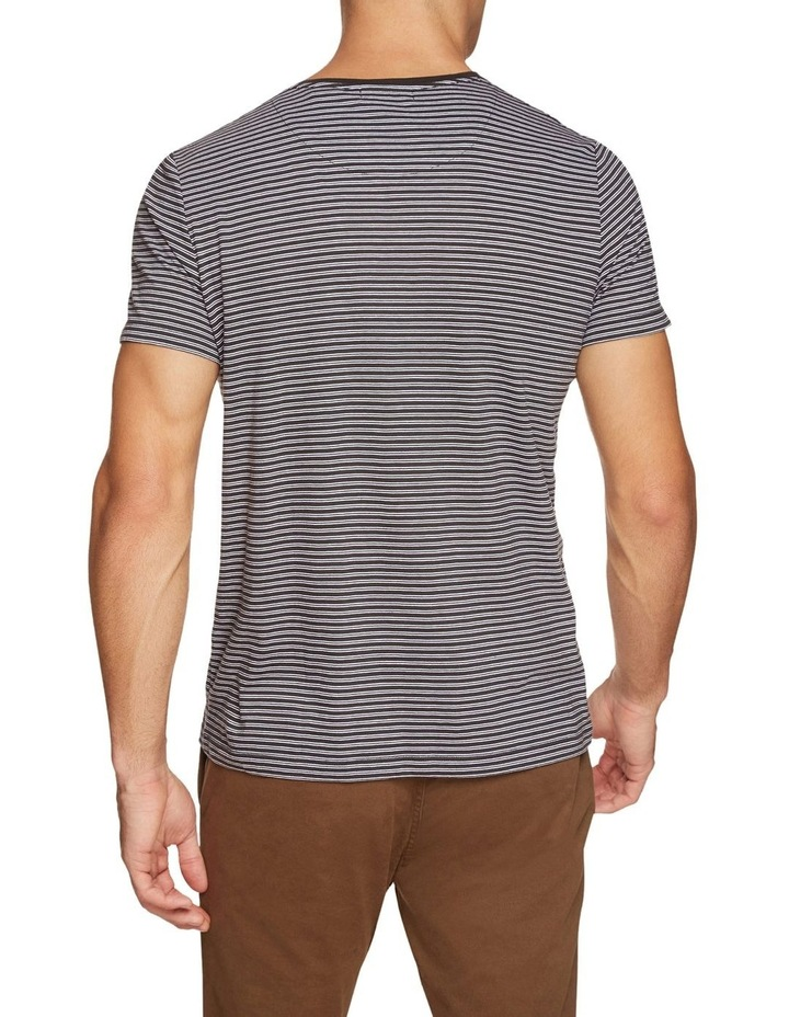 Lewis Striped T-Shirt image 3