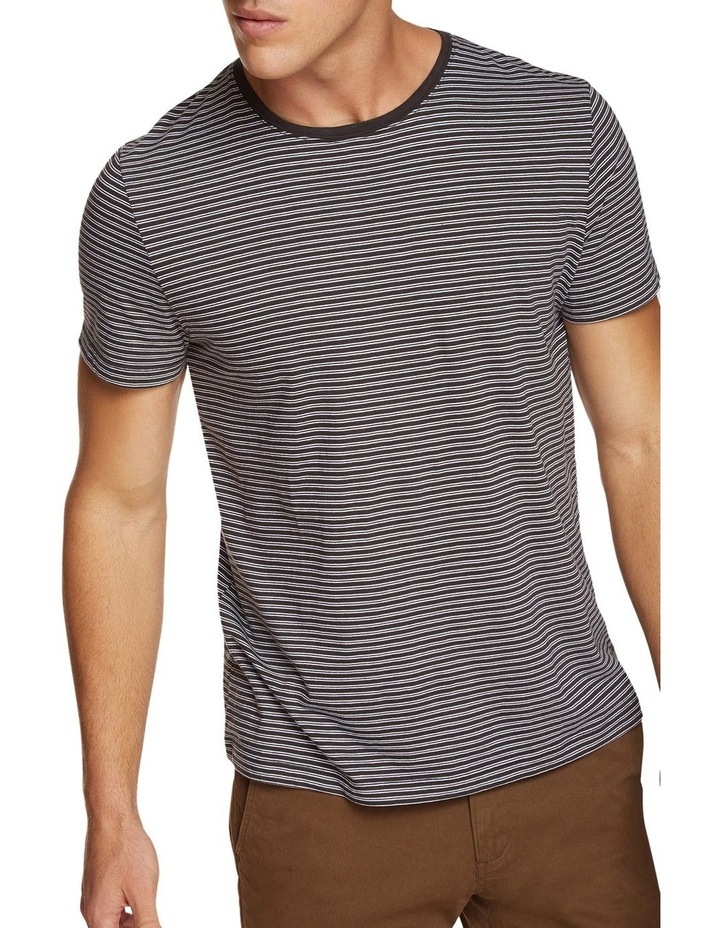 Lewis Striped T-Shirt image 4