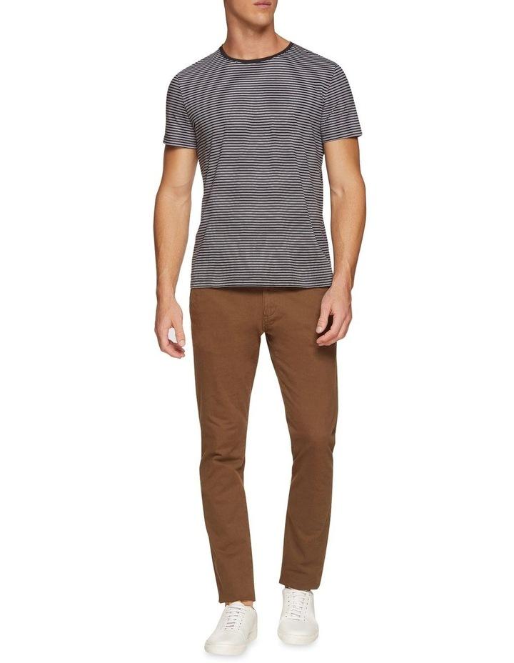 Lewis Striped T-shirt image 5