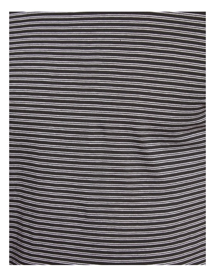 Lewis Striped T-Shirt image 6