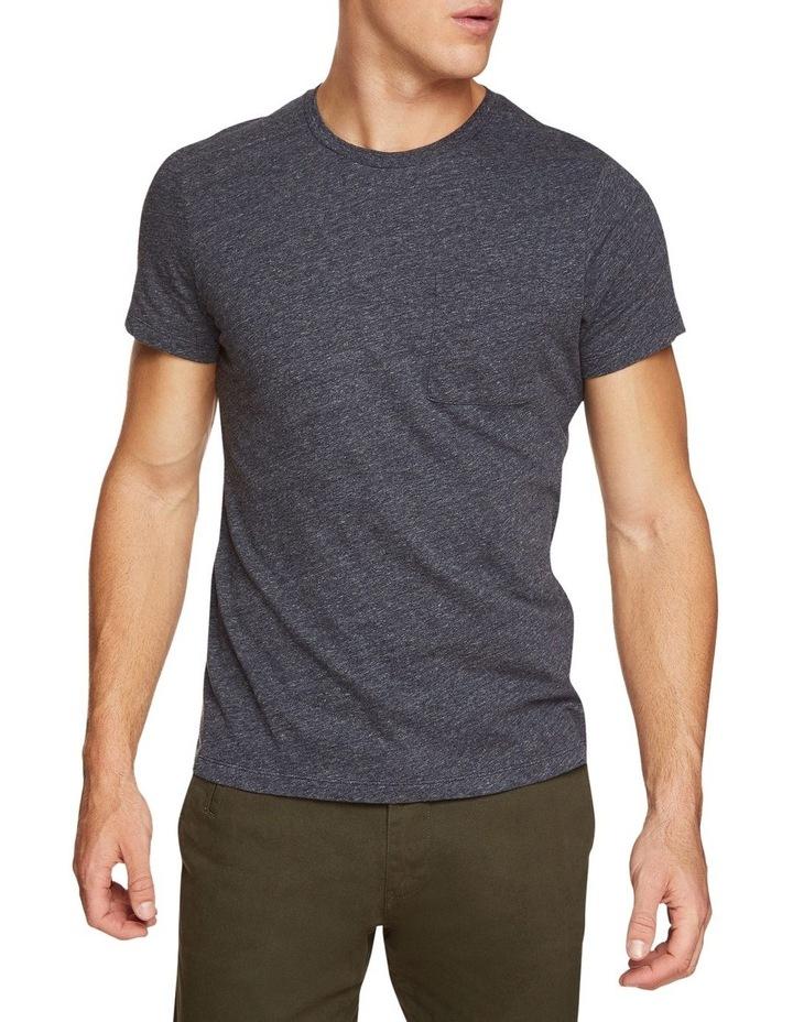 Wyatt T-Shirt image 1
