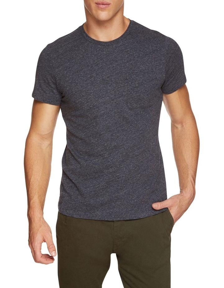 Wyatt T-Shirt image 2