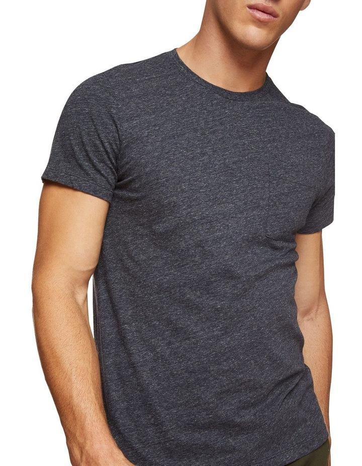 Wyatt T-Shirt image 4