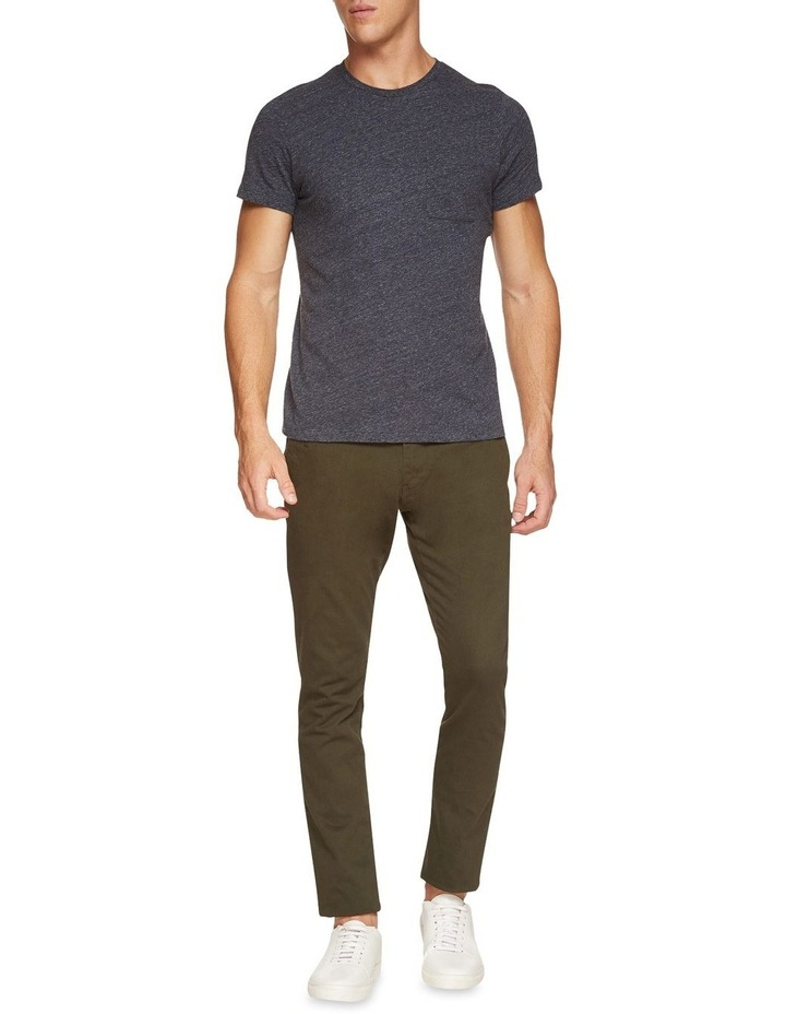 Wyatt T-Shirt image 5