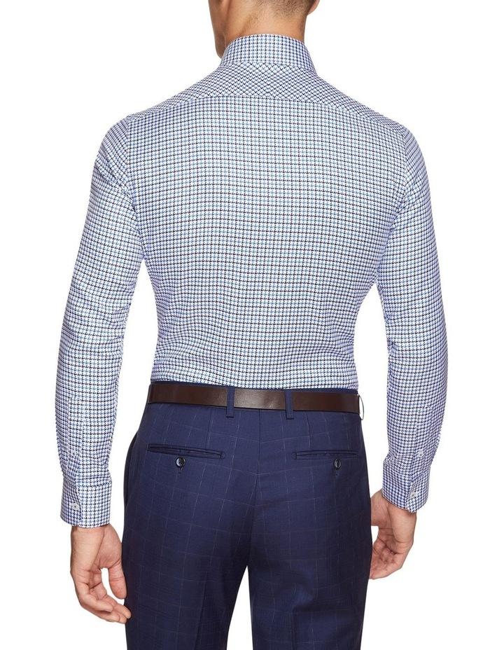Trafalgar Dobby Luxury Shirt image 3