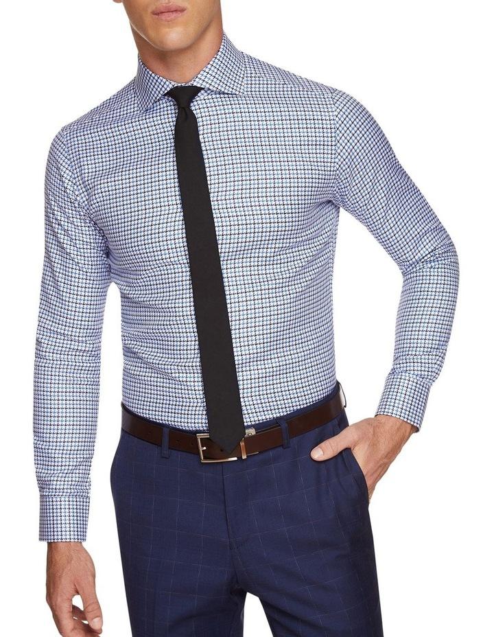 Trafalgar Dobby Luxury Shirt image 4