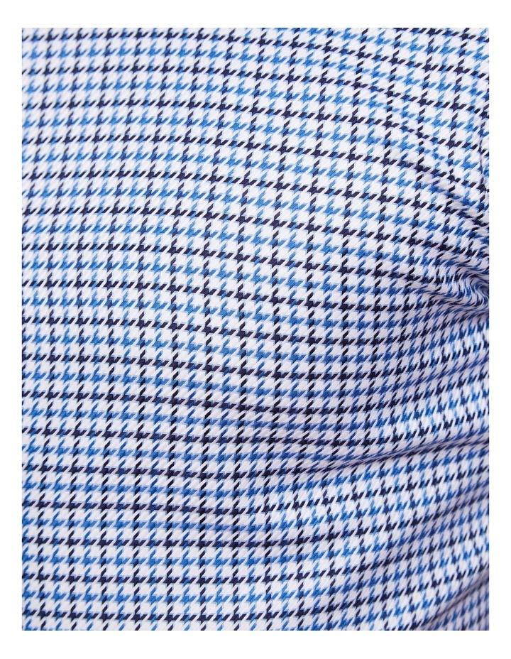 Trafalgar Dobby Luxury Shirt image 6