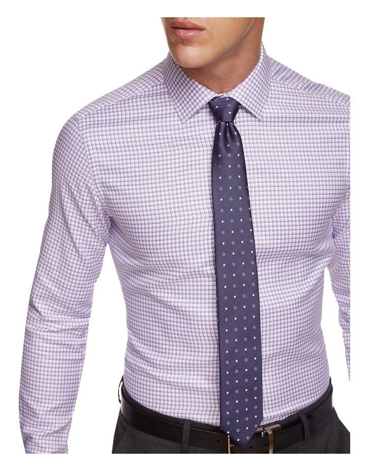 Beckton Dobby Luxury Shirt image 4