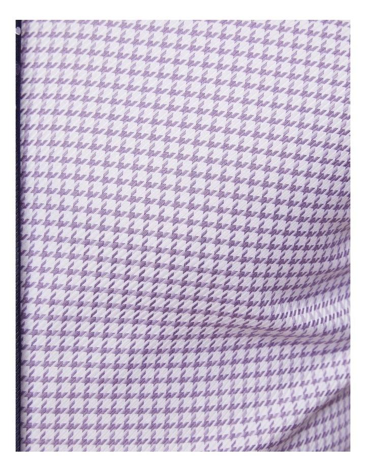 Beckton Dobby Luxury Shirt image 6