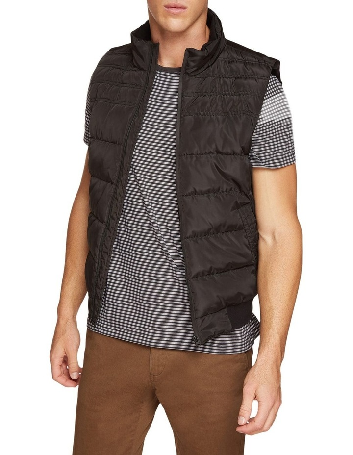 Dylan Puffa Vest image 1