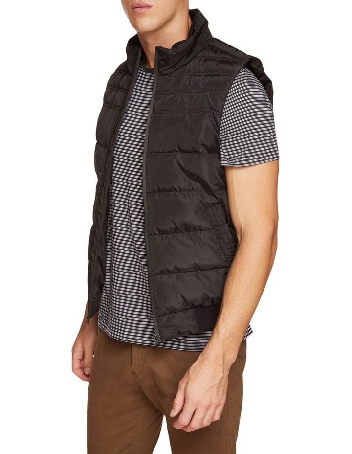Dylan Puffa Vest image 2