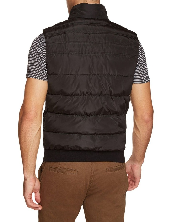 Dylan Puffa Vest image 3