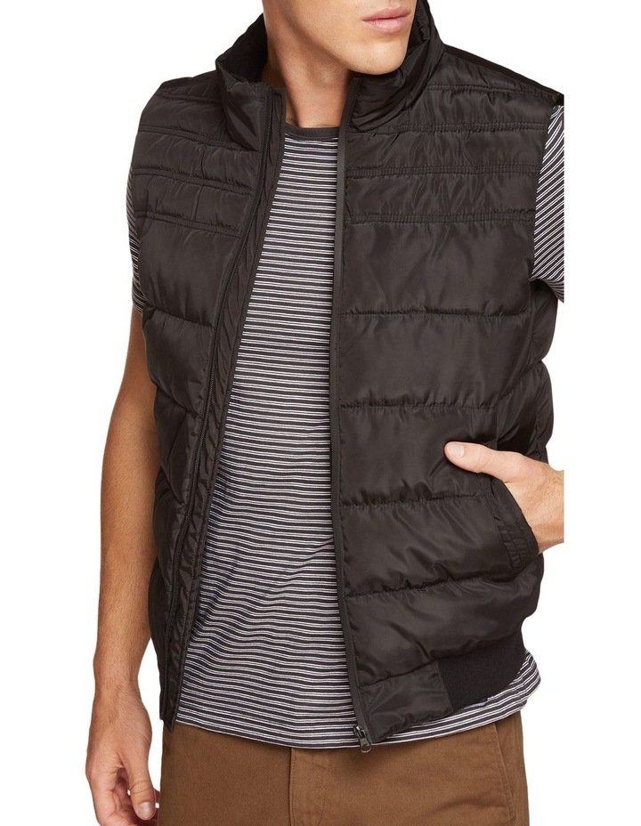 Dylan Puffa Vest image 4