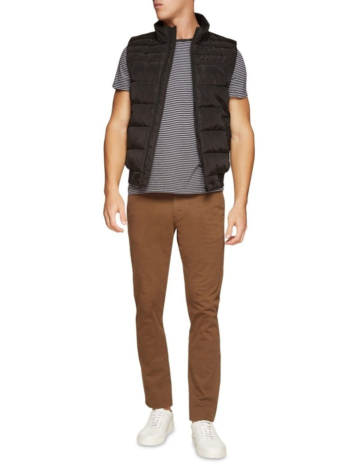 Dylan Puffa Vest image 5