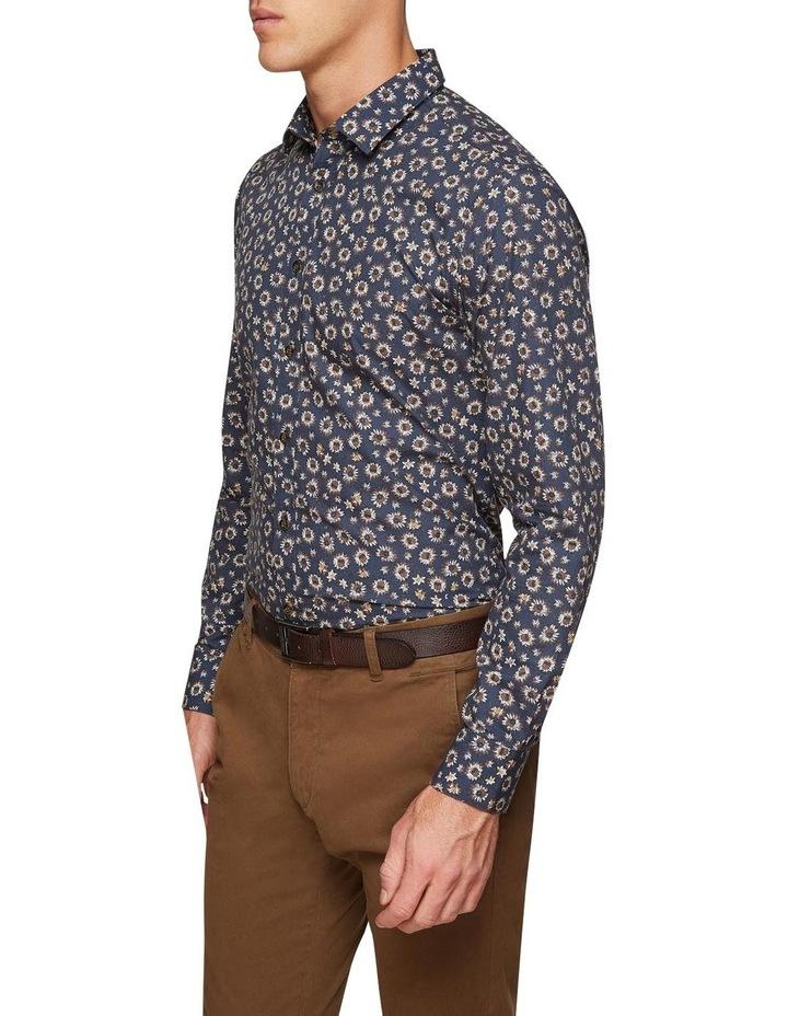Kenton Floral Print Shirt image 2