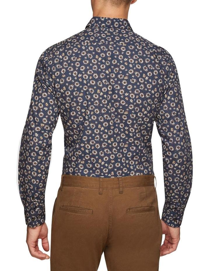 Kenton Floral Print Shirt image 3