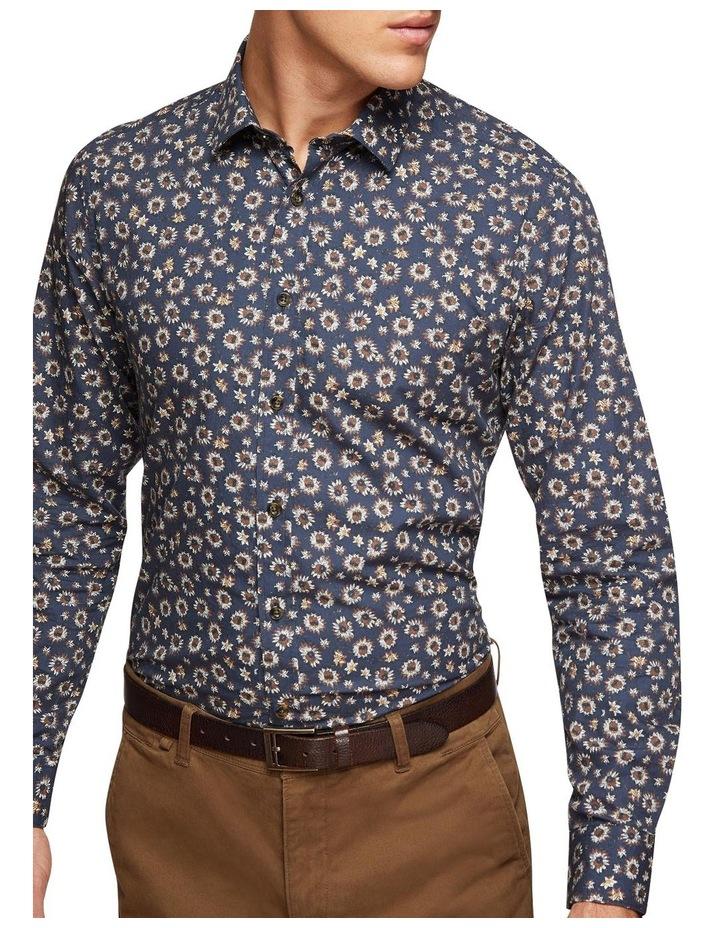 Kenton Floral Print Shirt image 4