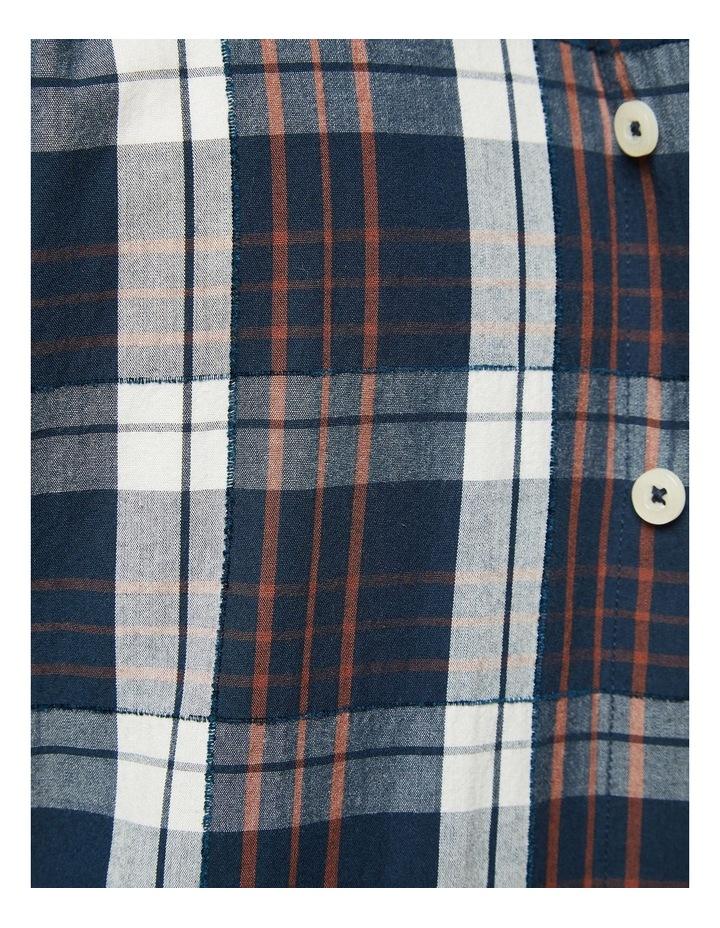 Uxbridge Checked Shirt P image 6