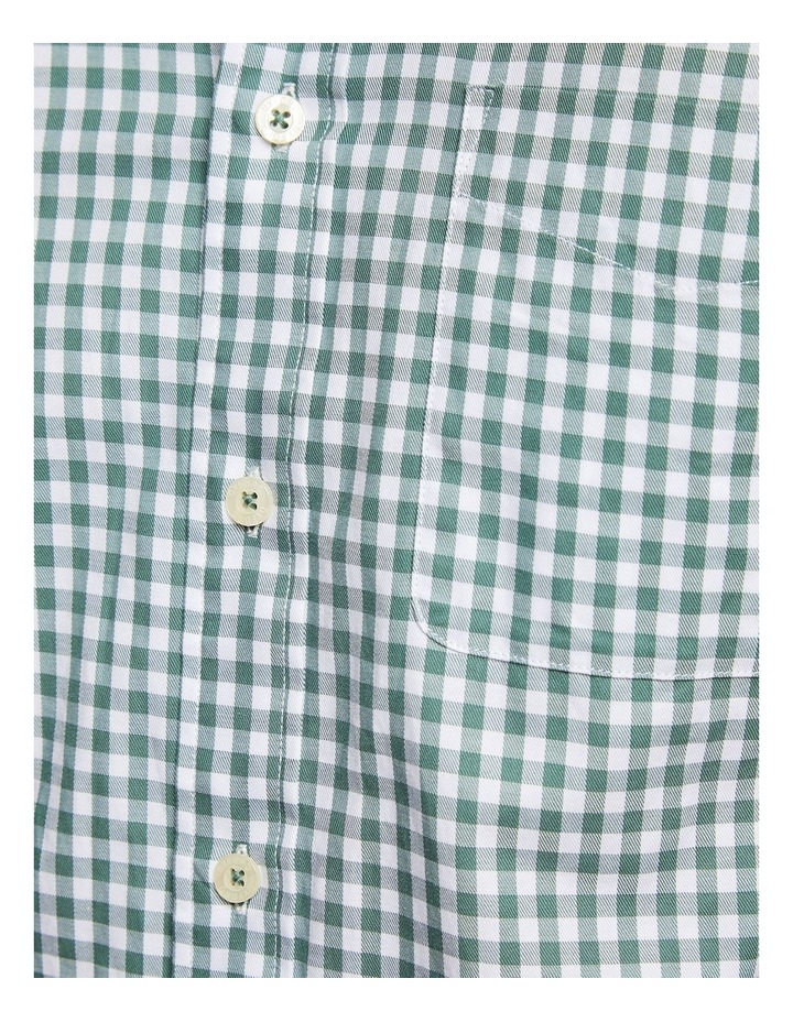 Uxbridge Checked Shirt image 6