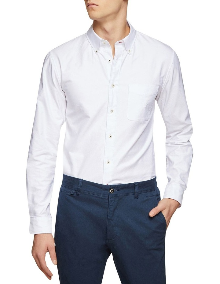 Uxbridge Casual Shirt image 1