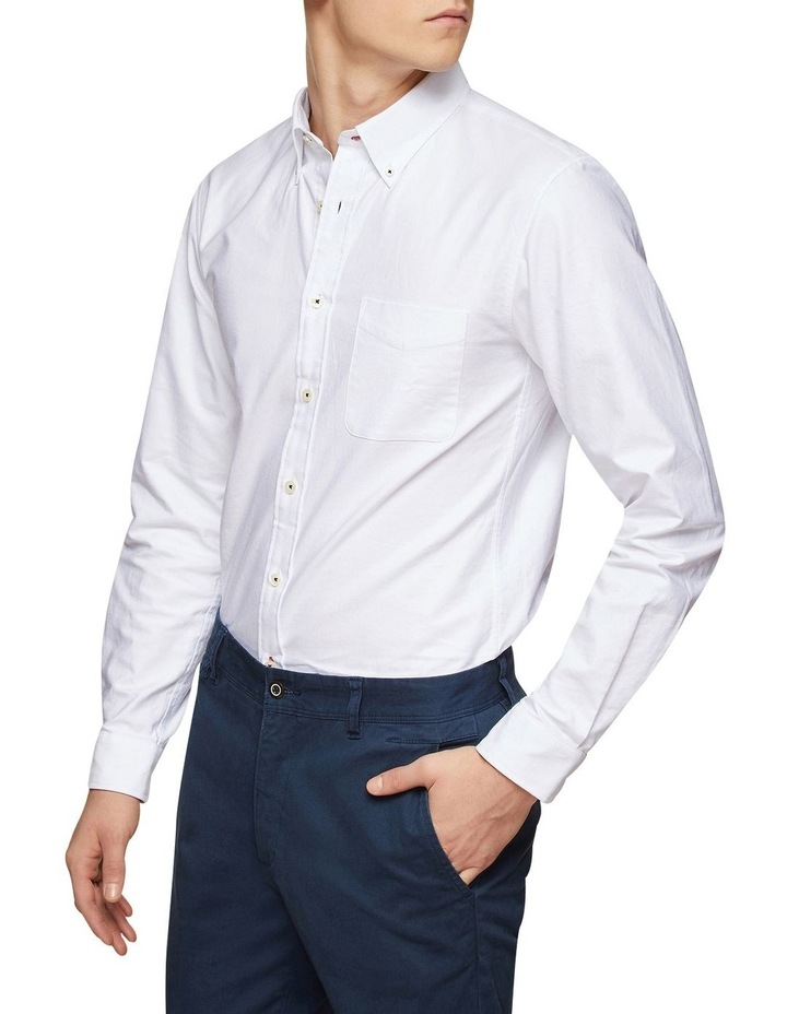 Uxbridge Casual Shirt image 2