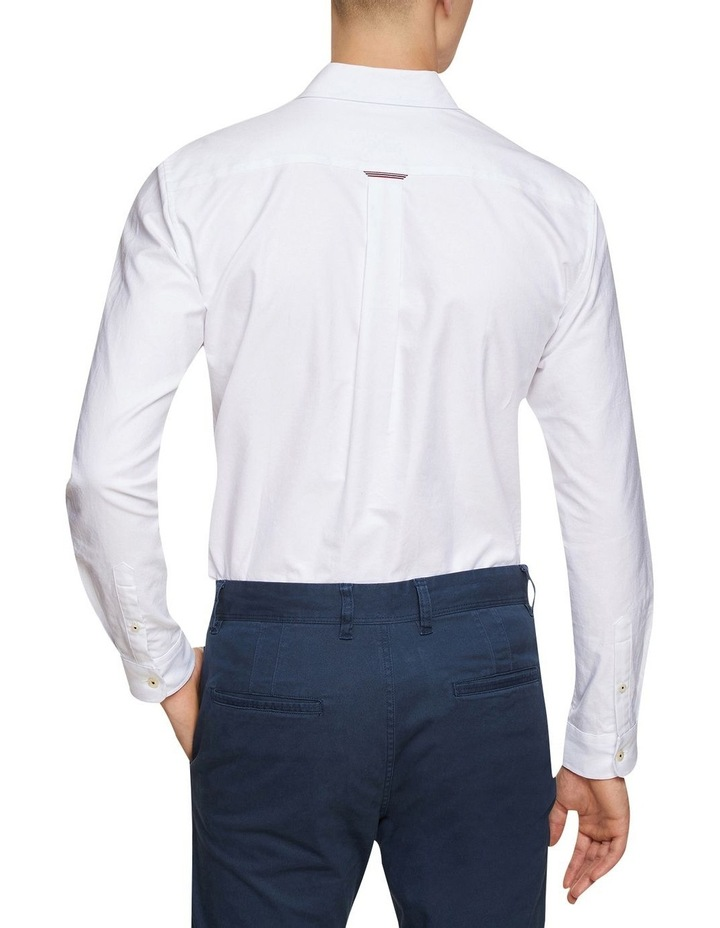 Uxbridge Casual Shirt image 3