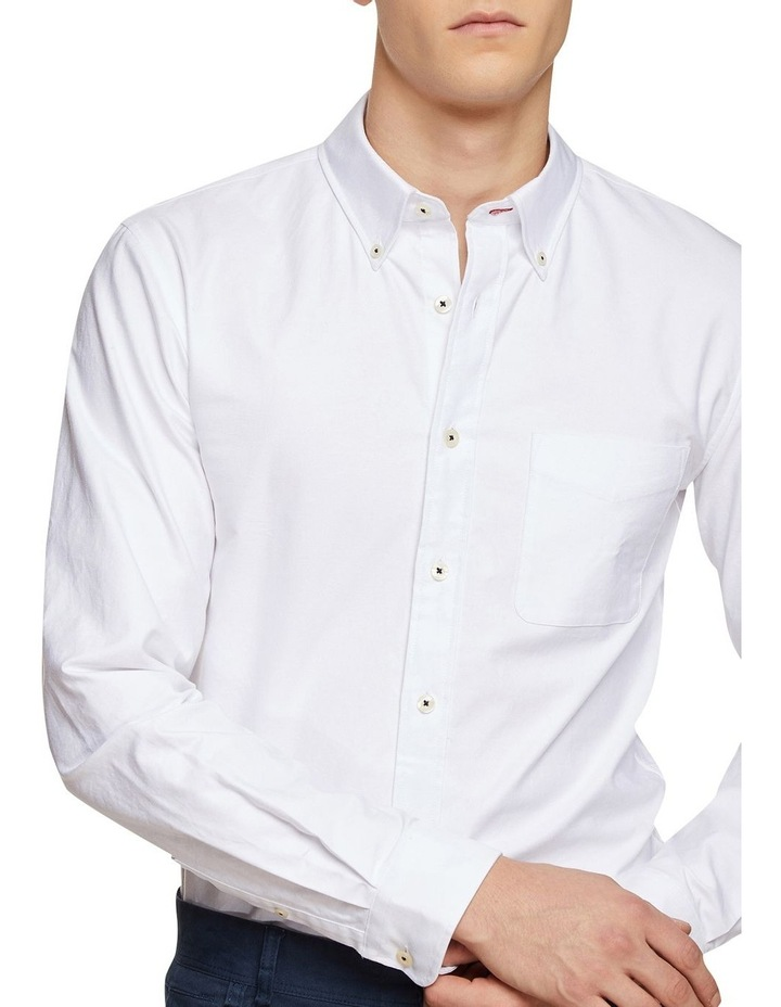 Uxbridge Casual Shirt image 4