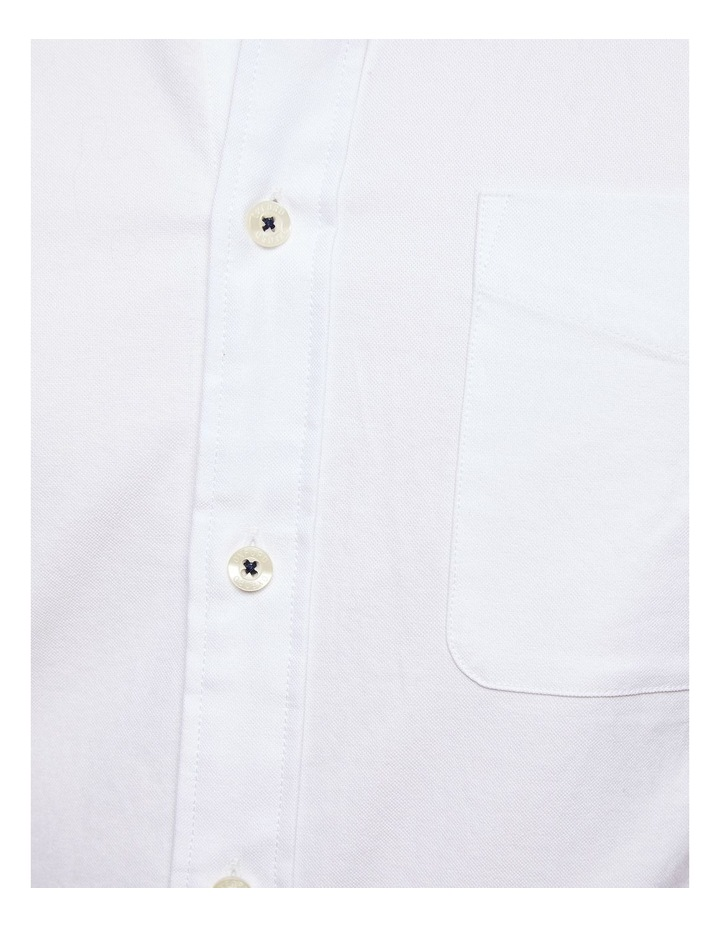 Uxbridge Casual Shirt image 5