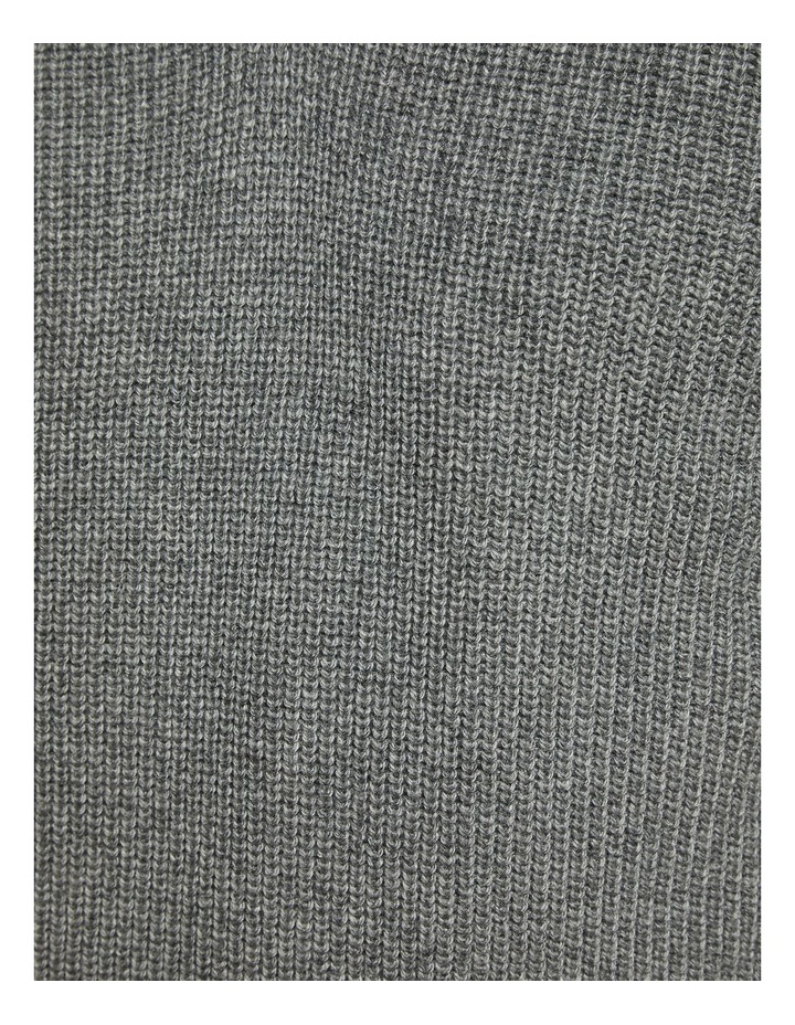 Porter V-neck Knit image 6