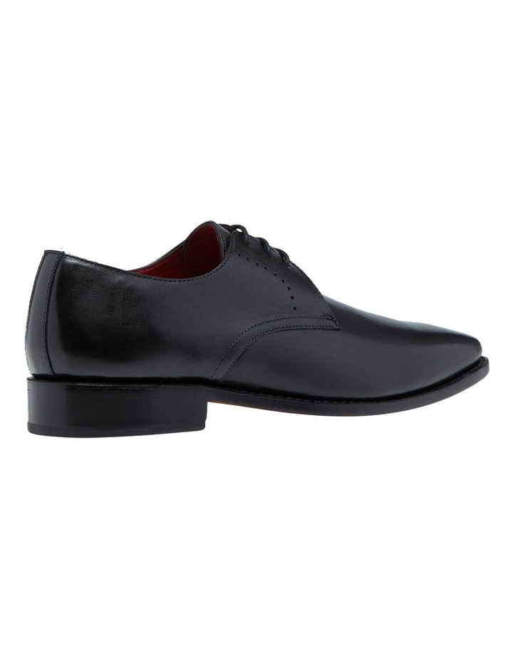 Montgomery Goodyear Welted Shoe image 3